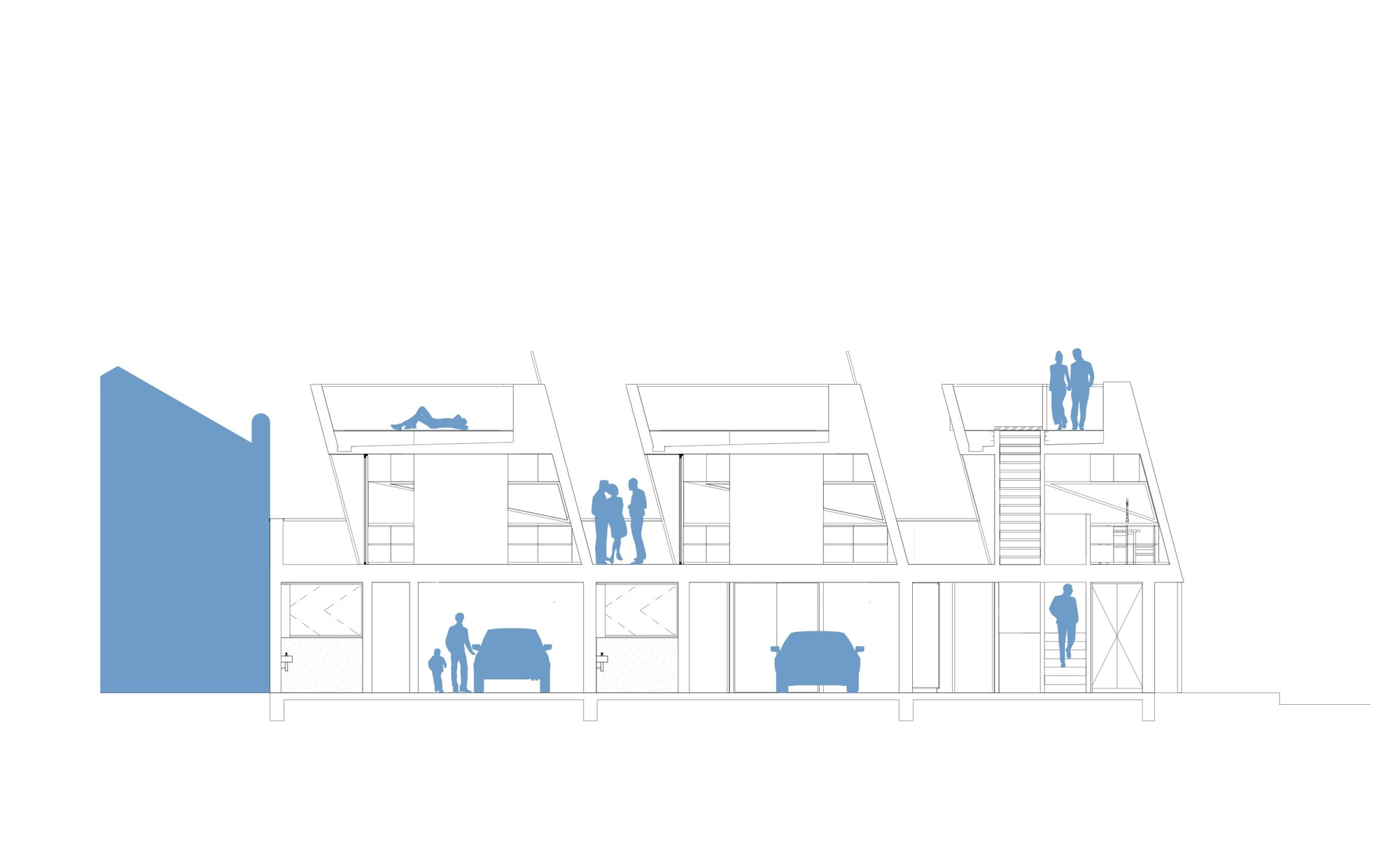 Hunter_Street-ODR_Architects-29.png