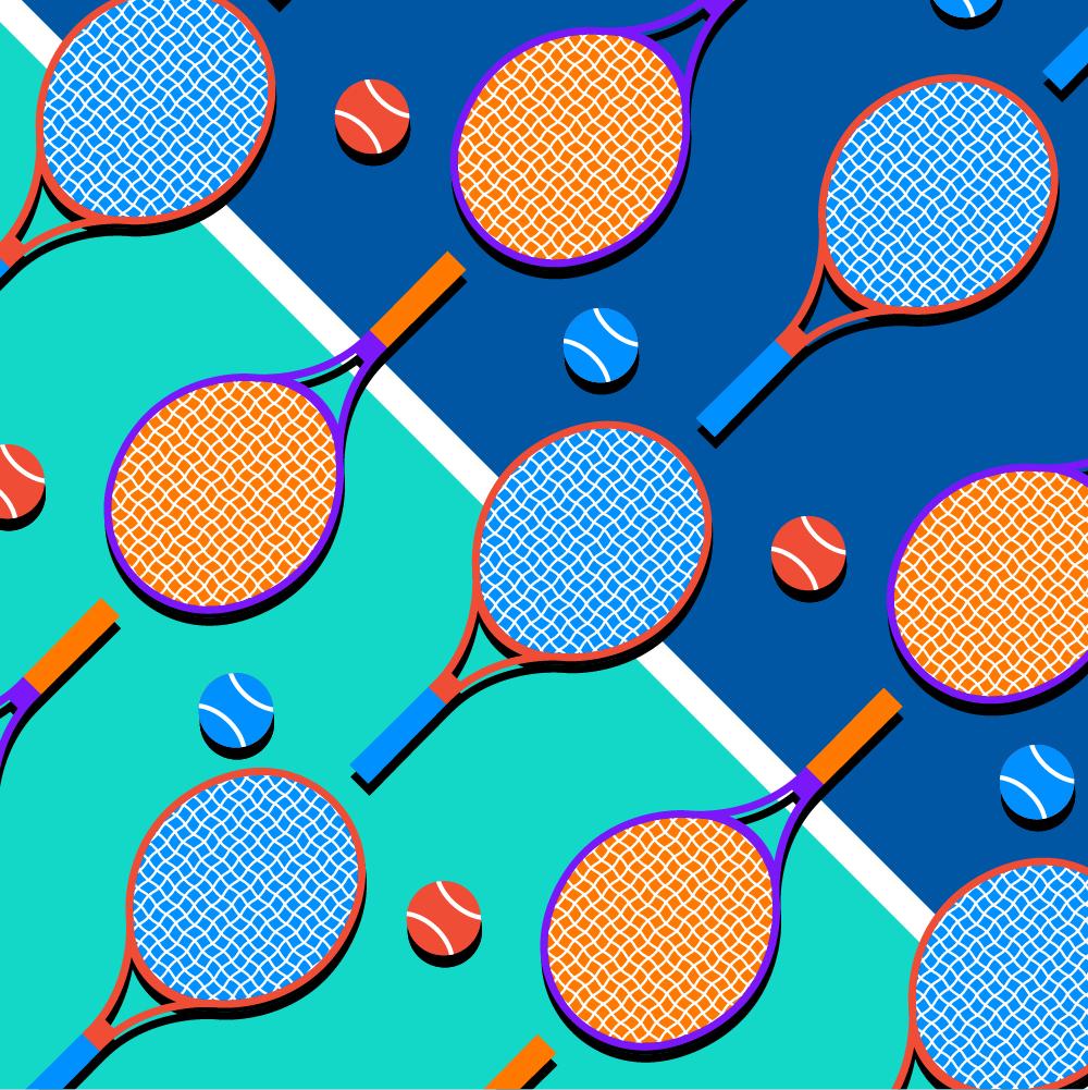 IBM US Open Sessions / Karan Singh (8)