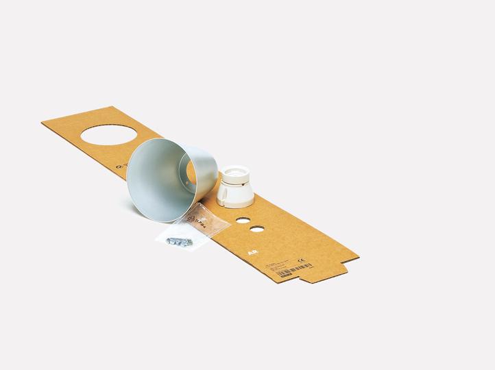 IKEA_Packaging-02.jpg