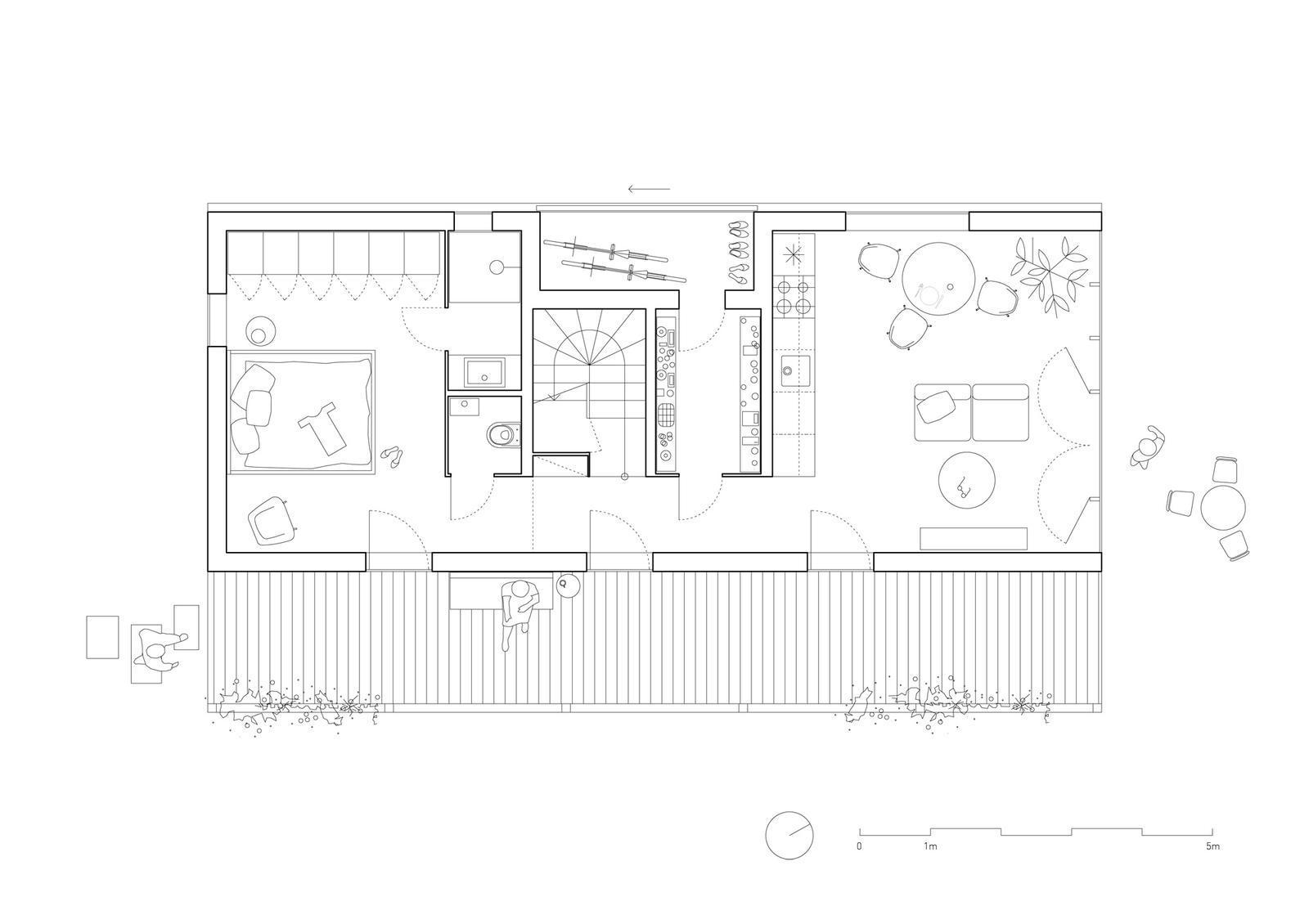 IST Family House / Jrkcv (8)