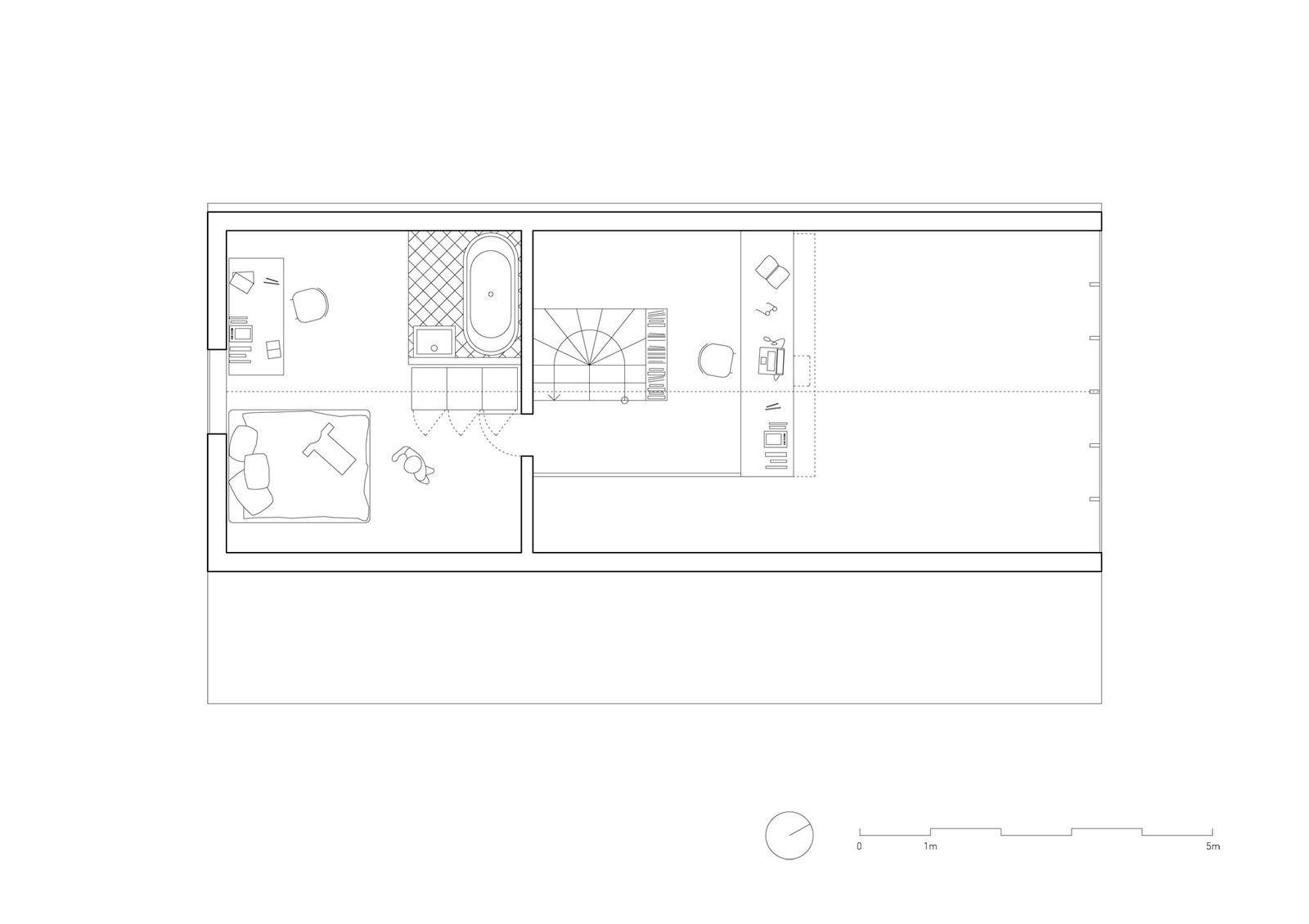 IST Family House / Jrkcv (7)