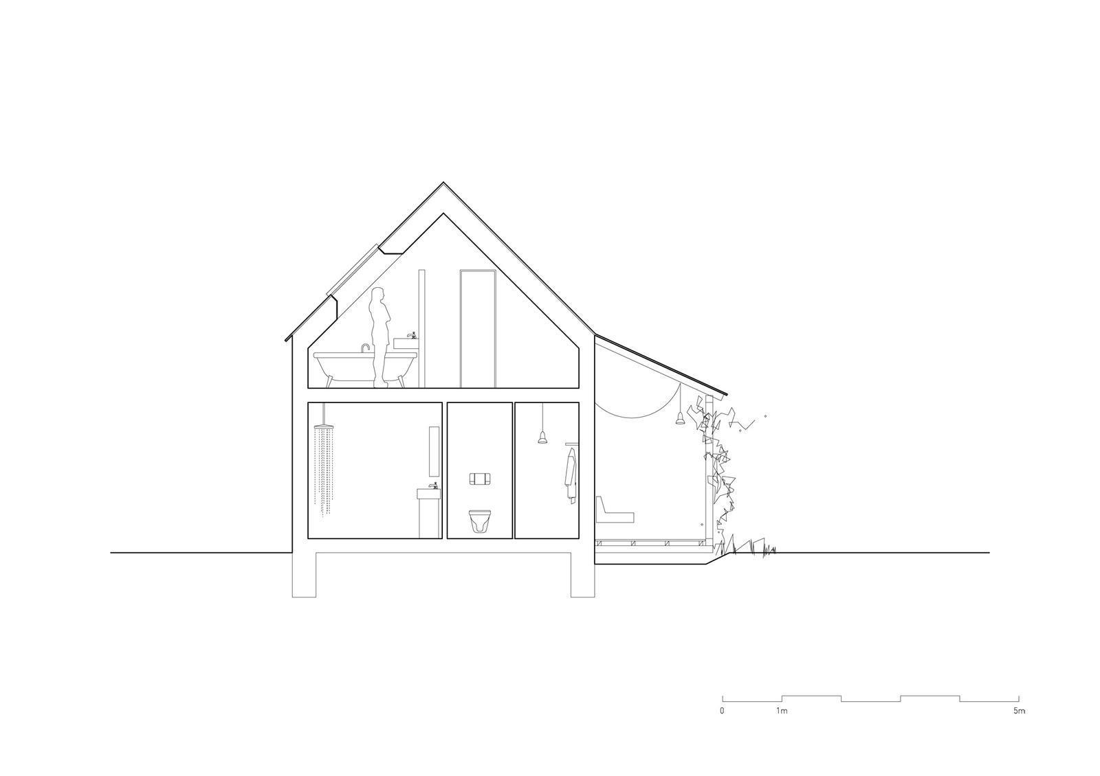 IST Family House / Jrkcv (6)