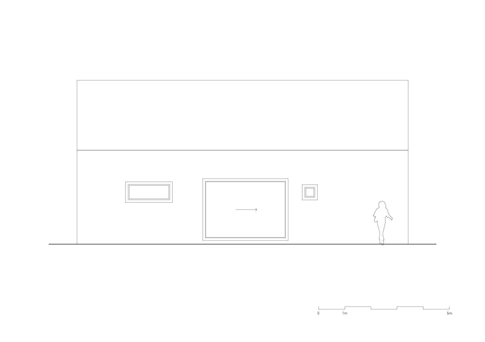 IST Family House / Jrkcv (5)