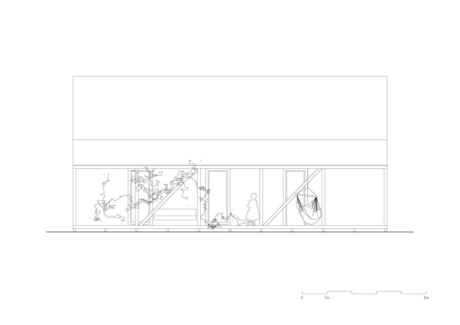 IST Family House / Jrkcv (4)