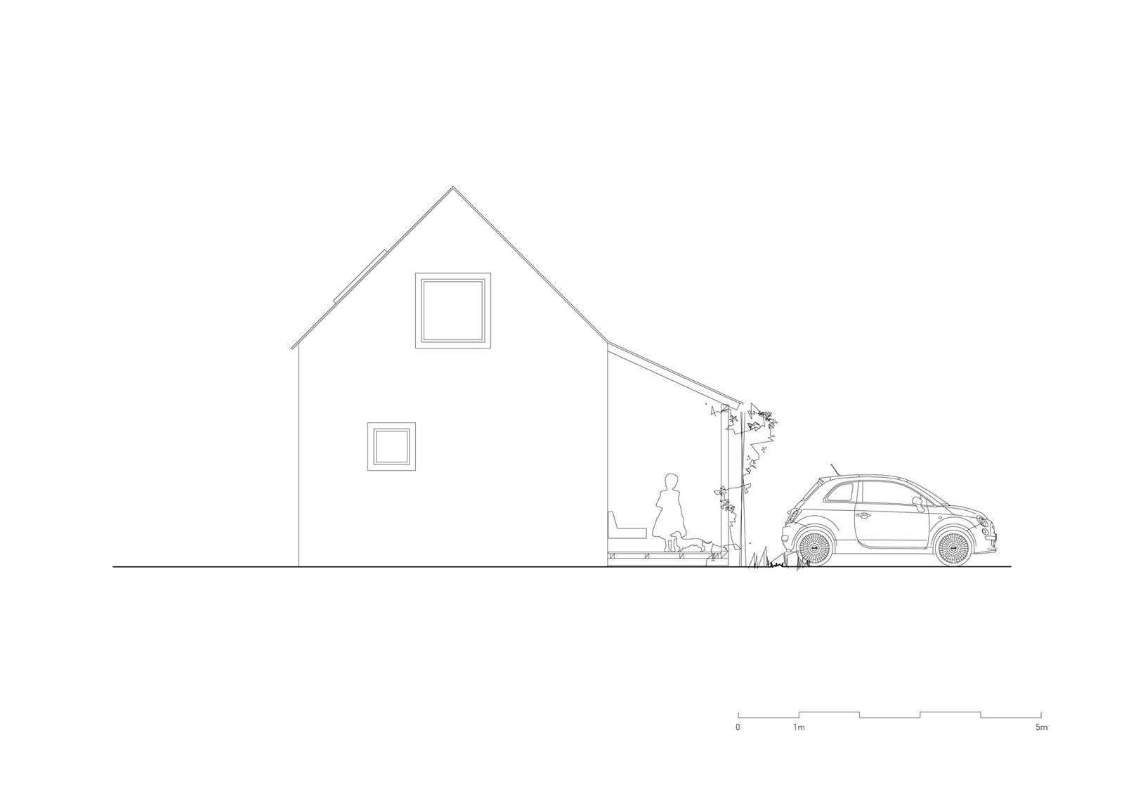 IST_Family_House-JRKVC-32.jpg