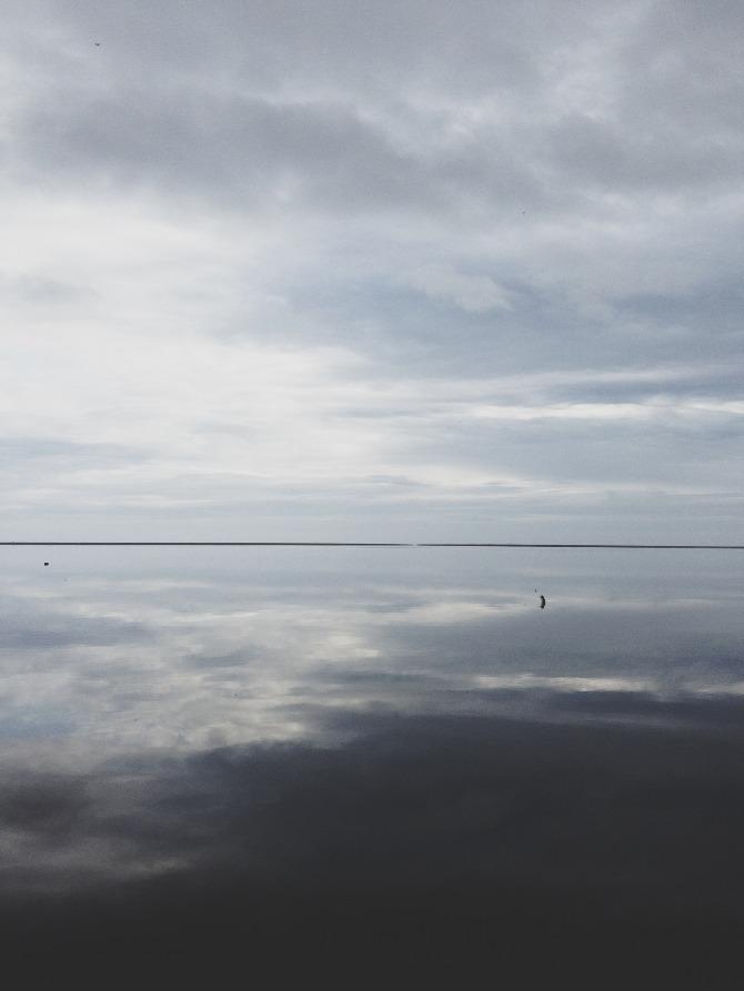 Iceland-Andrew_Gallo-18