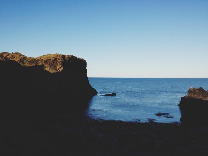 Iceland-Andrew_Gallo-19