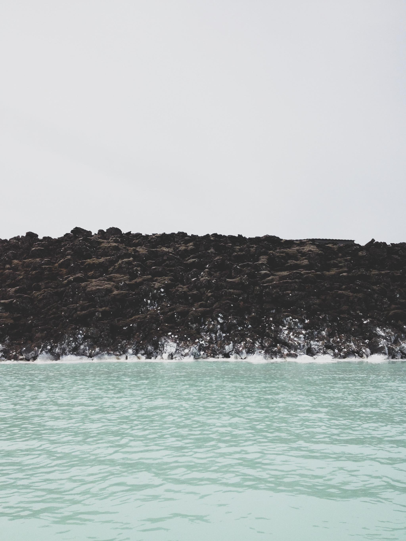 Iceland-Andrew_Gallo-3
