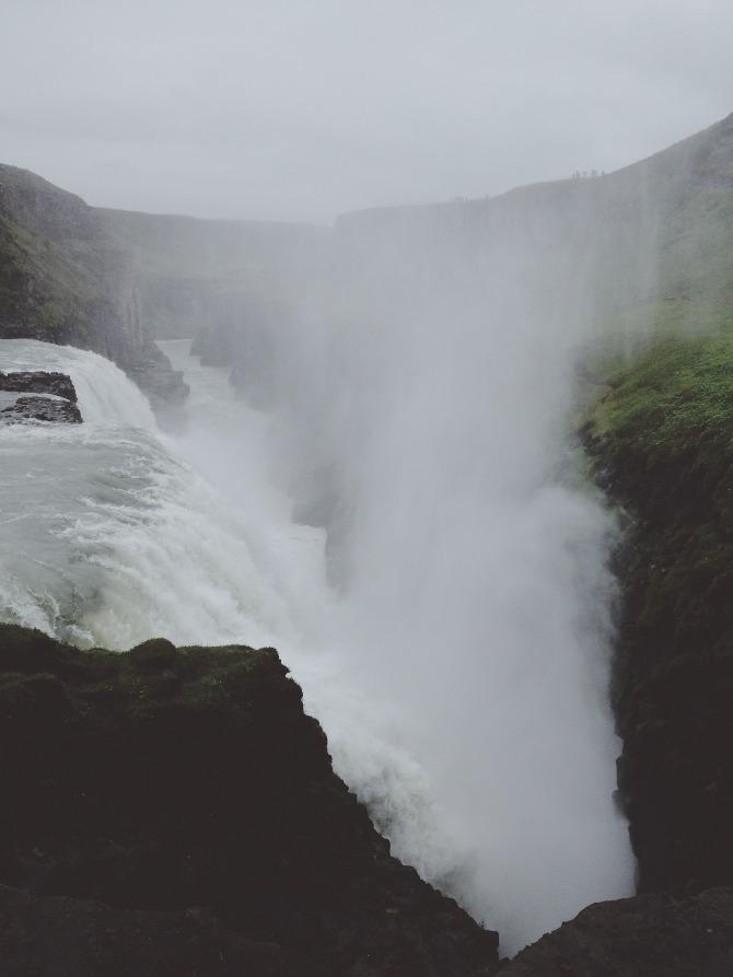 Iceland-Andrew_Gallo-20.jpg