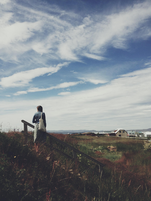 Iceland-Andrew_Gallo-4