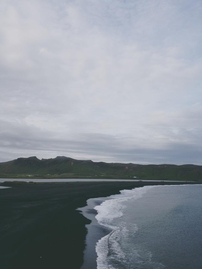 Iceland-Andrew_Gallo-7