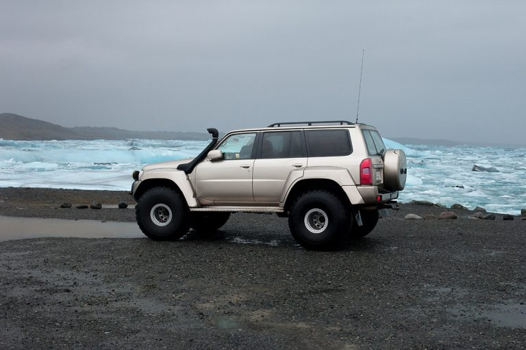 Iceland 2014 / Joseph Kadow