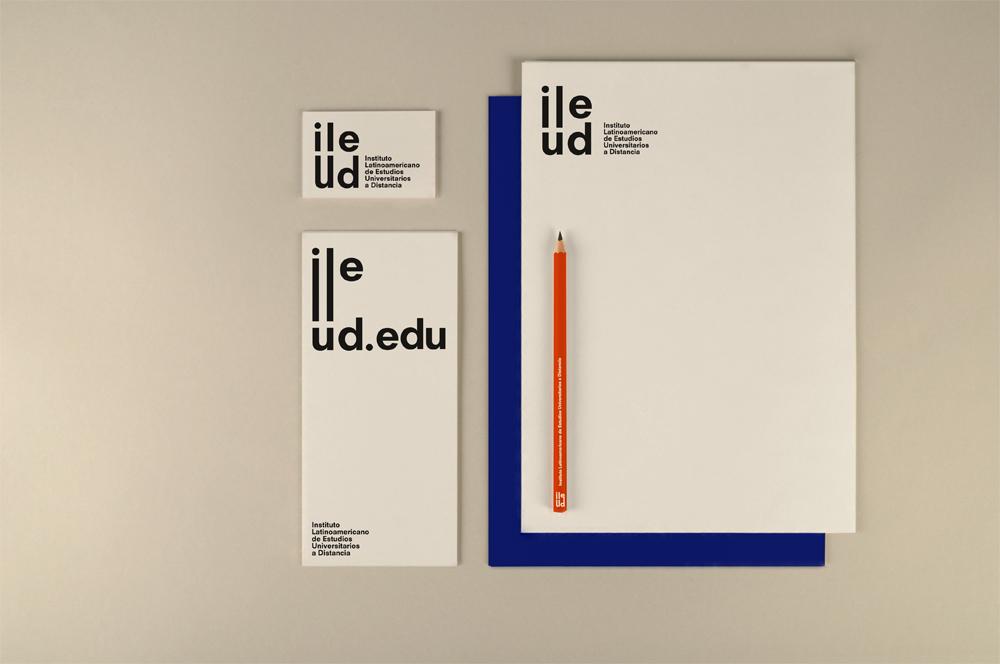 Ileud - PAR 04