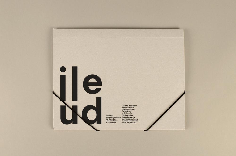 Ileud - PAR 06
