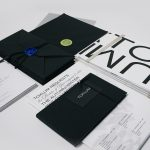 Toklum / Homework