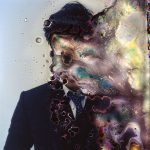 Impermanence / Seung-Hwan Oh