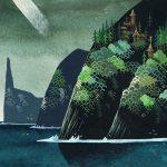 Islands / Duque Yvan