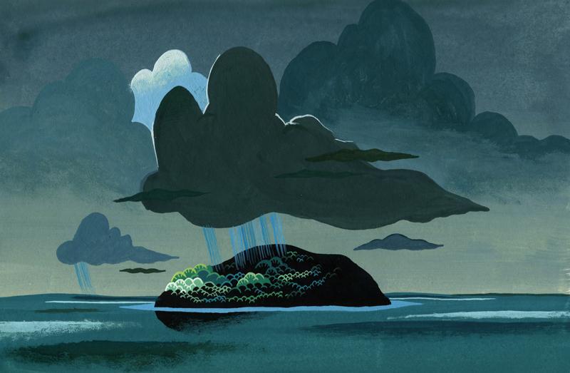 Islands / Duque Yvan (2)