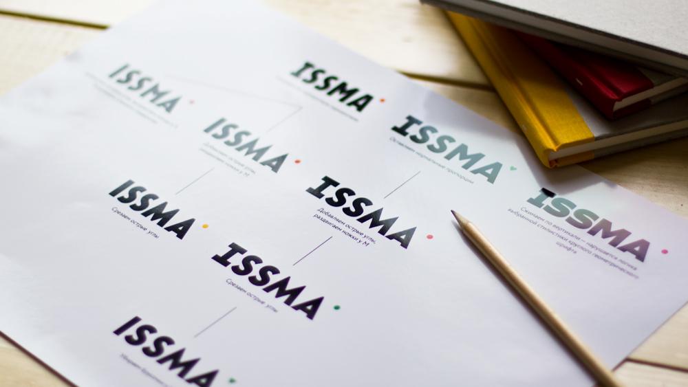 Issma / Science Agency (2)
