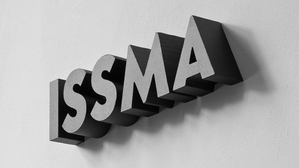 Issma / Science Agency (1)