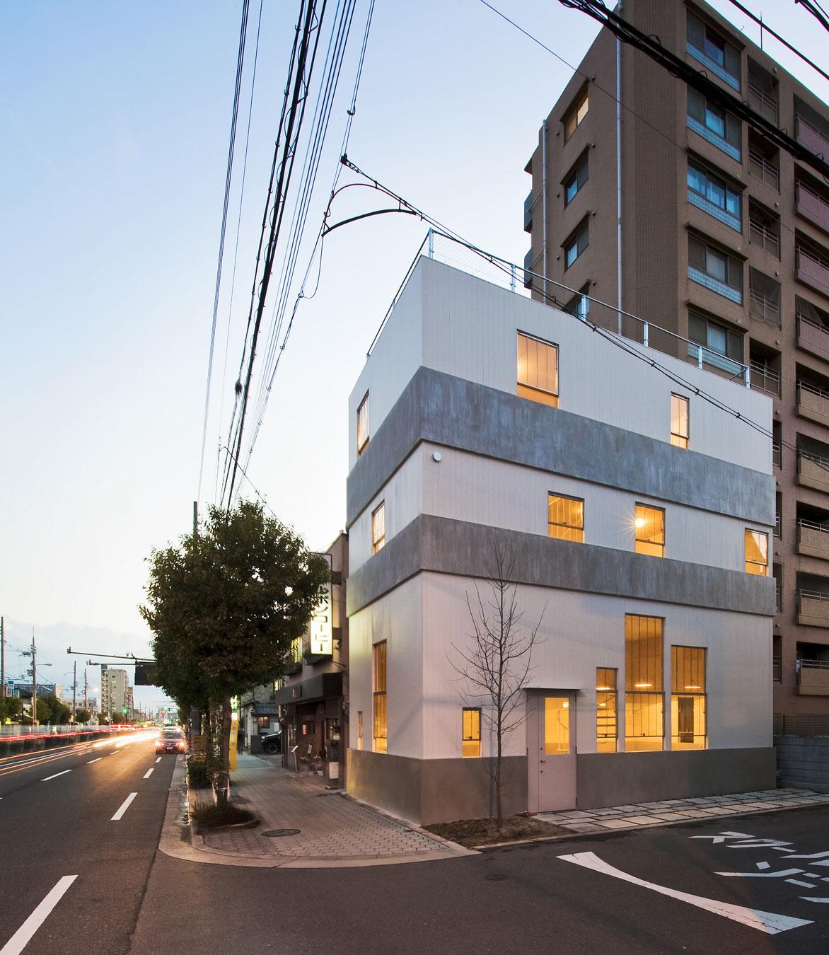 K_House-Kimura_Matsumoto-23.jpg
