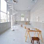 K House / Kimura Matsumoto