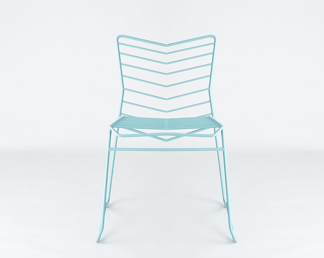 Kai / Daniel Lau Design (8)