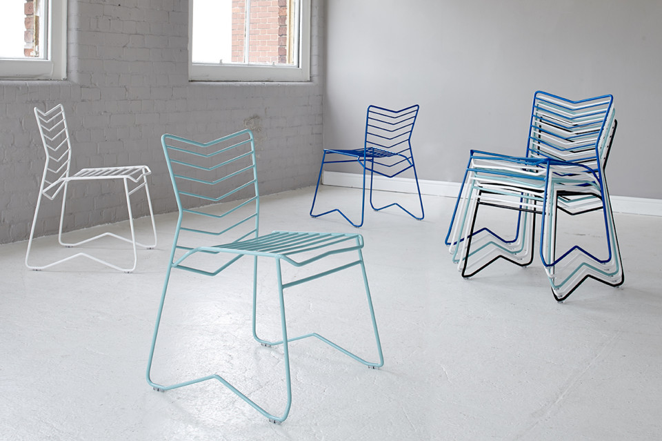Kai / Daniel Lau Design (7)