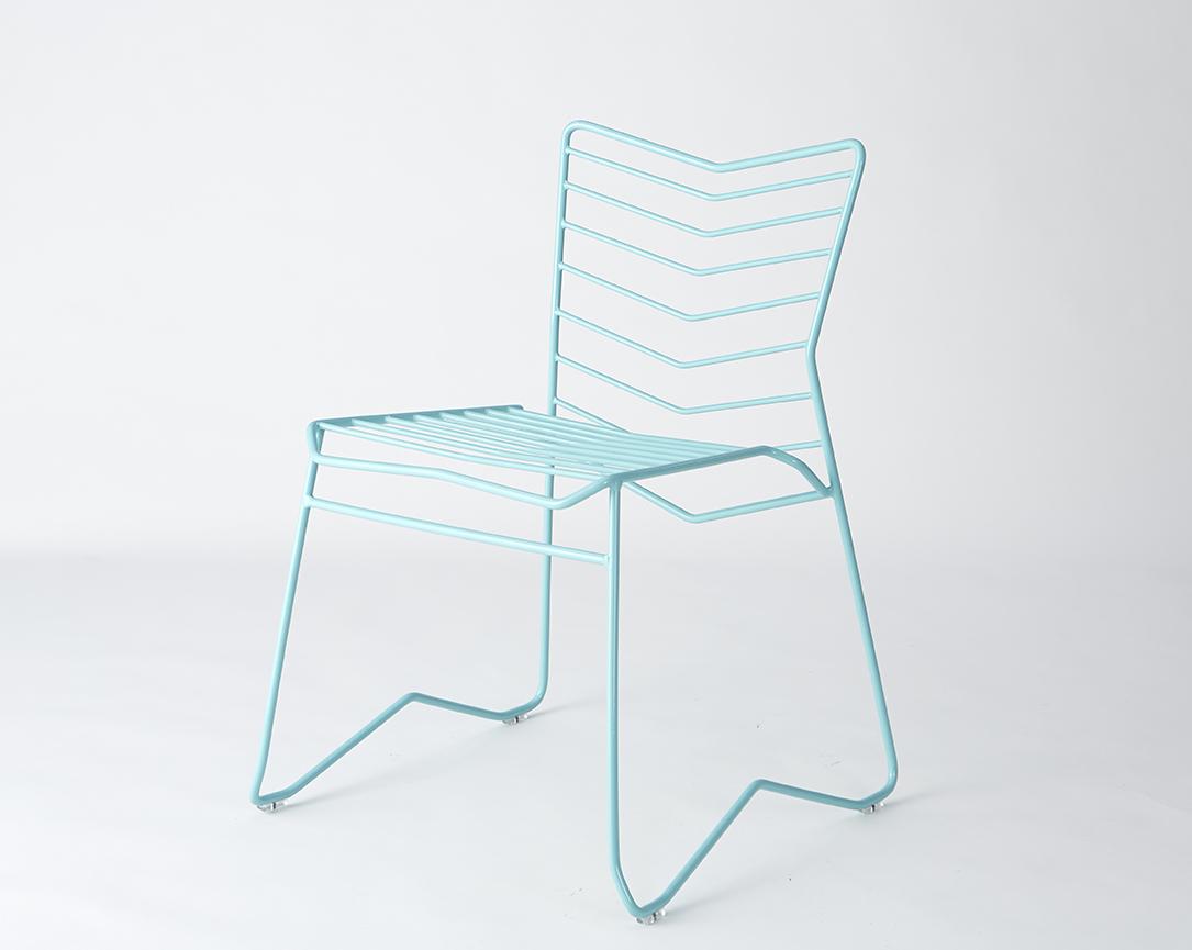 Kai / Daniel Lau Design (6)