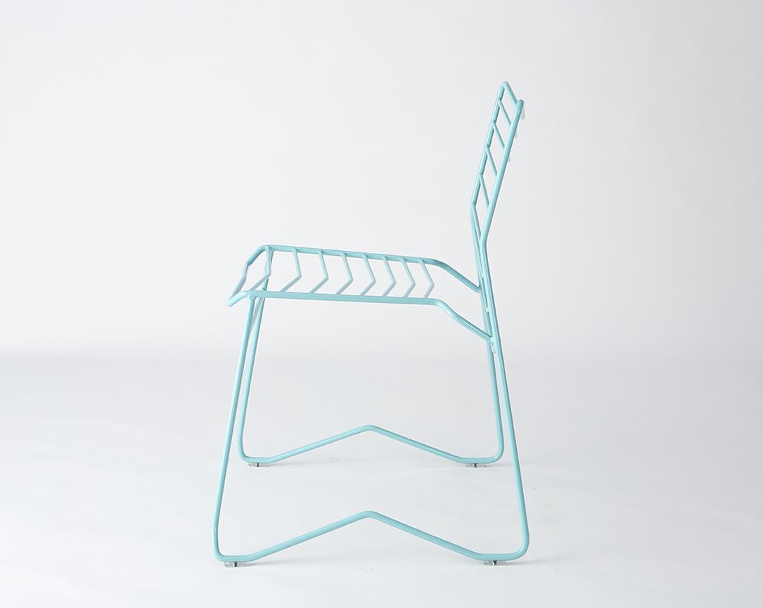 Kai / Daniel Lau Design (5)