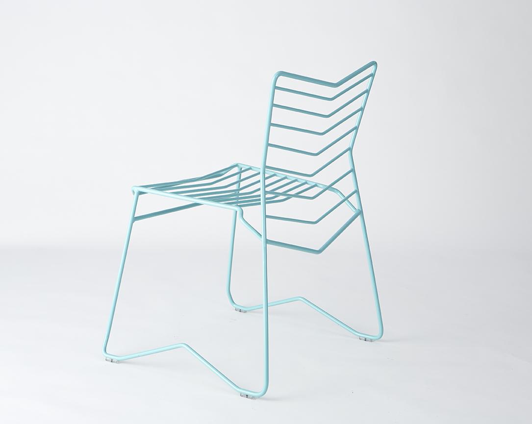 Kai / Daniel Lau Design (4)