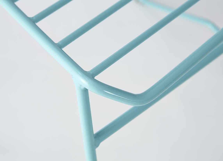 Kai / Daniel Lau Design (2)