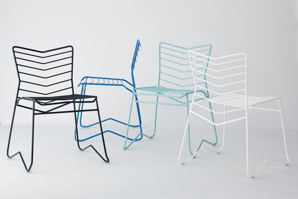 Kai / Daniel Lau Design (1)