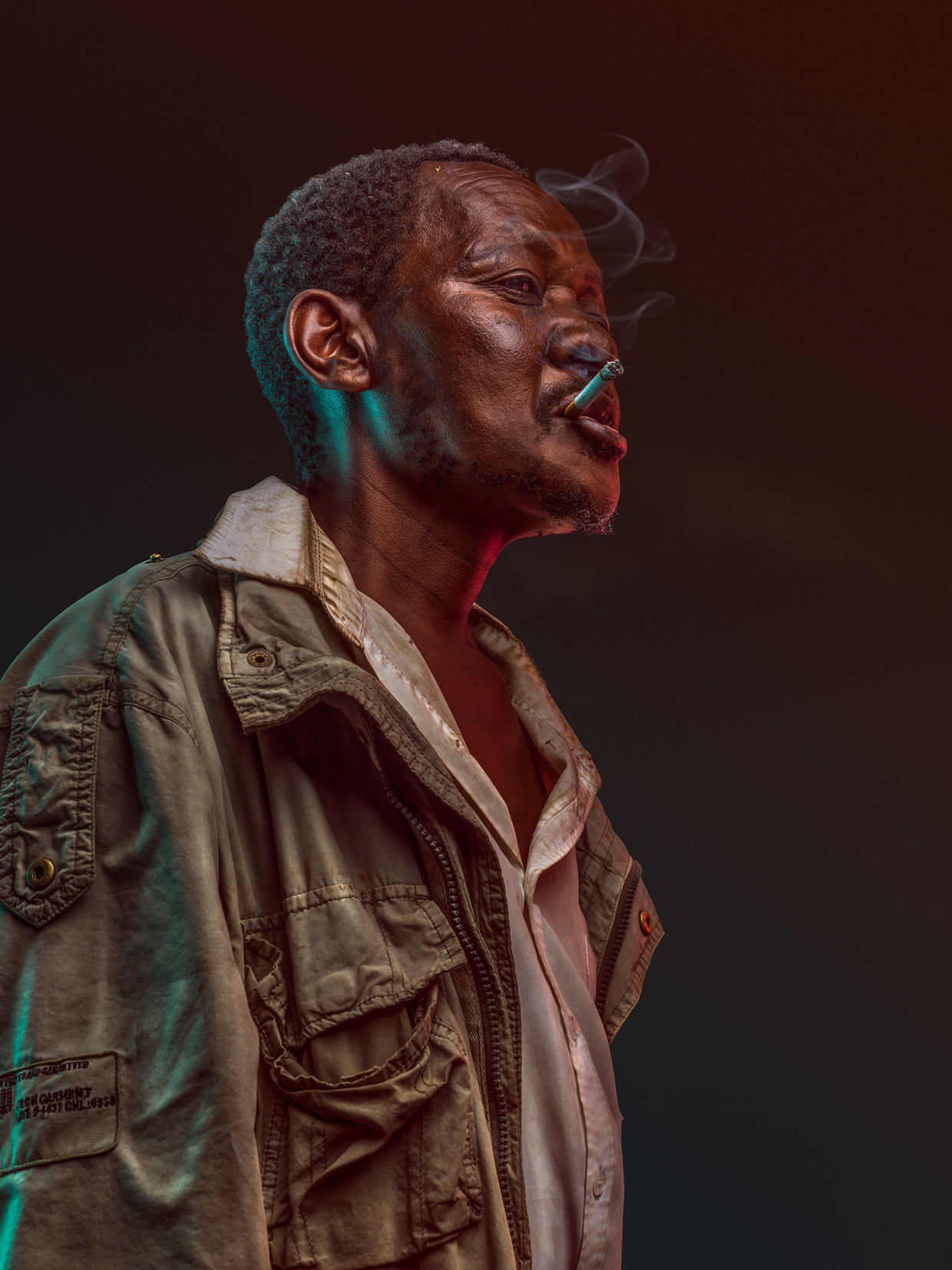 Kawangware / Osborne Macharia (4)