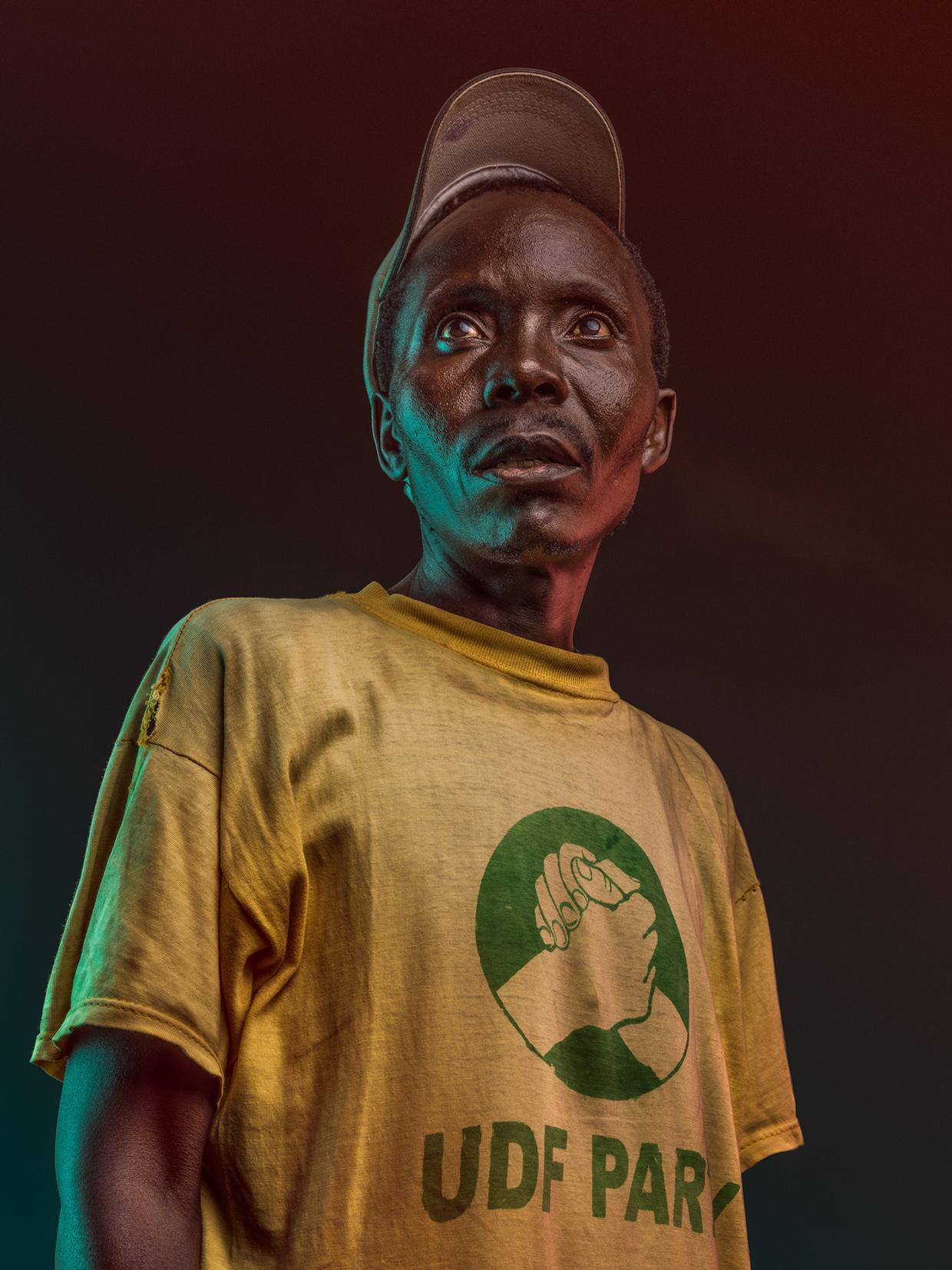 Kawangware / Osborne Macharia (1)