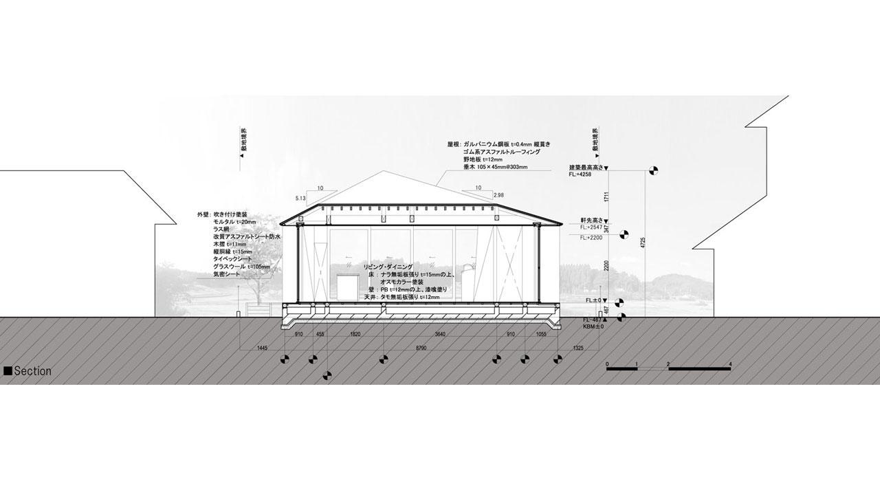 Kiritoshi_House-sugawaradaisuke-10.jpg