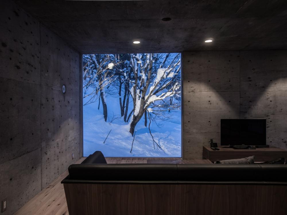 L_House-Florian_Busch_Architects-19.jpeg