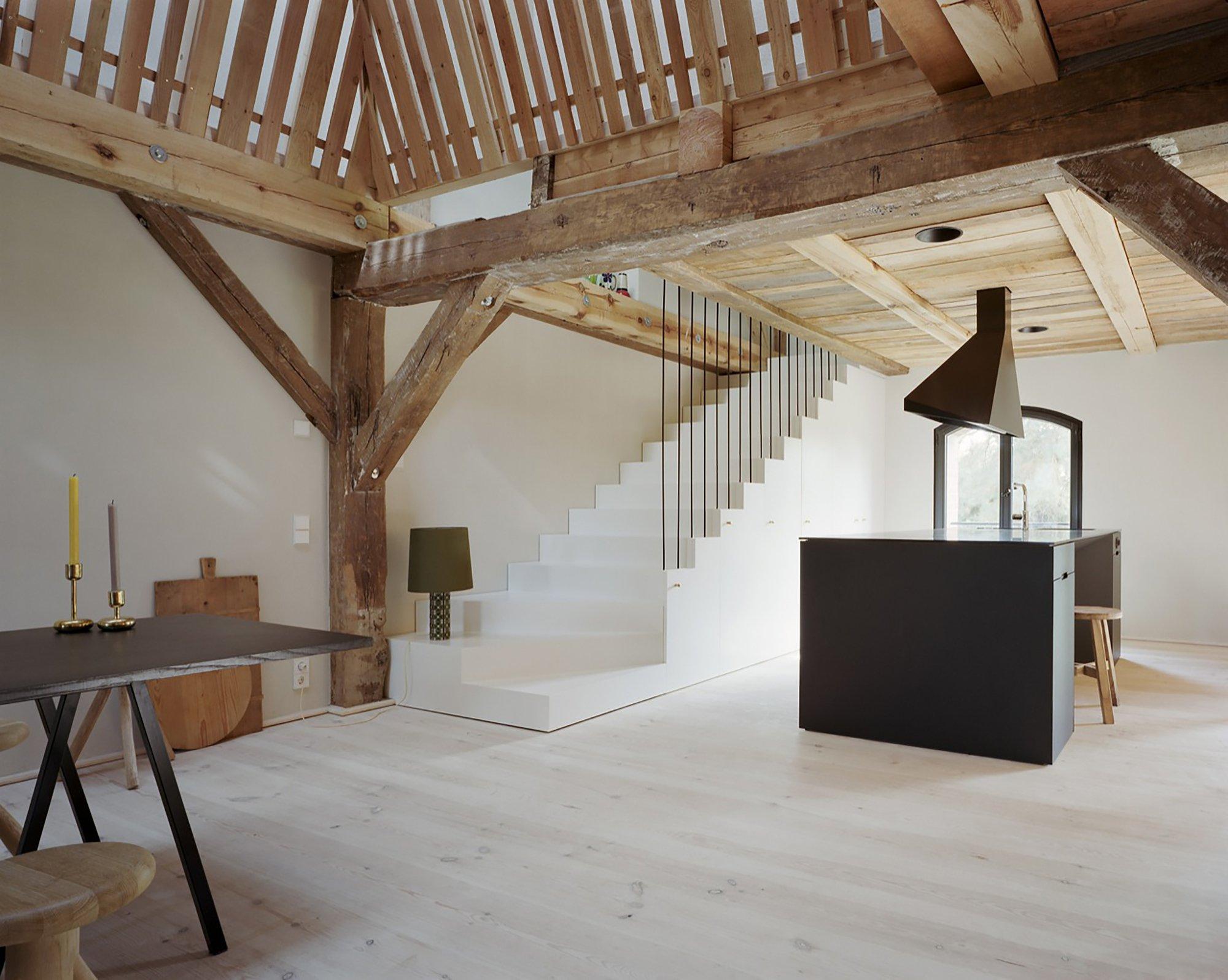 Landhaus / Thomas Kröger (6)