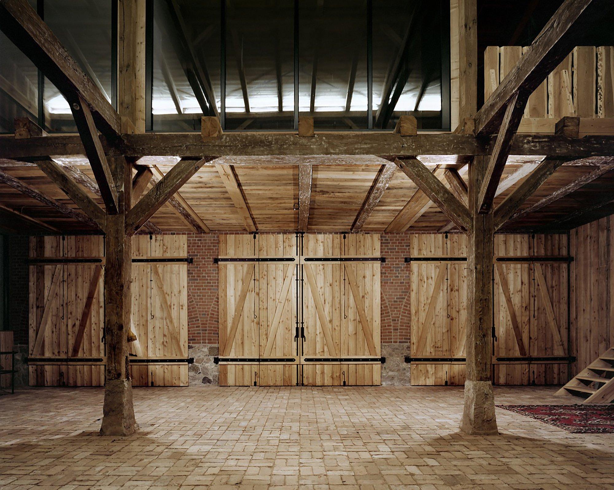 Landhaus / Thomas Kröger (10)