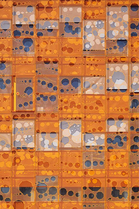 Le-cube-Jakob-Macfarlane-3