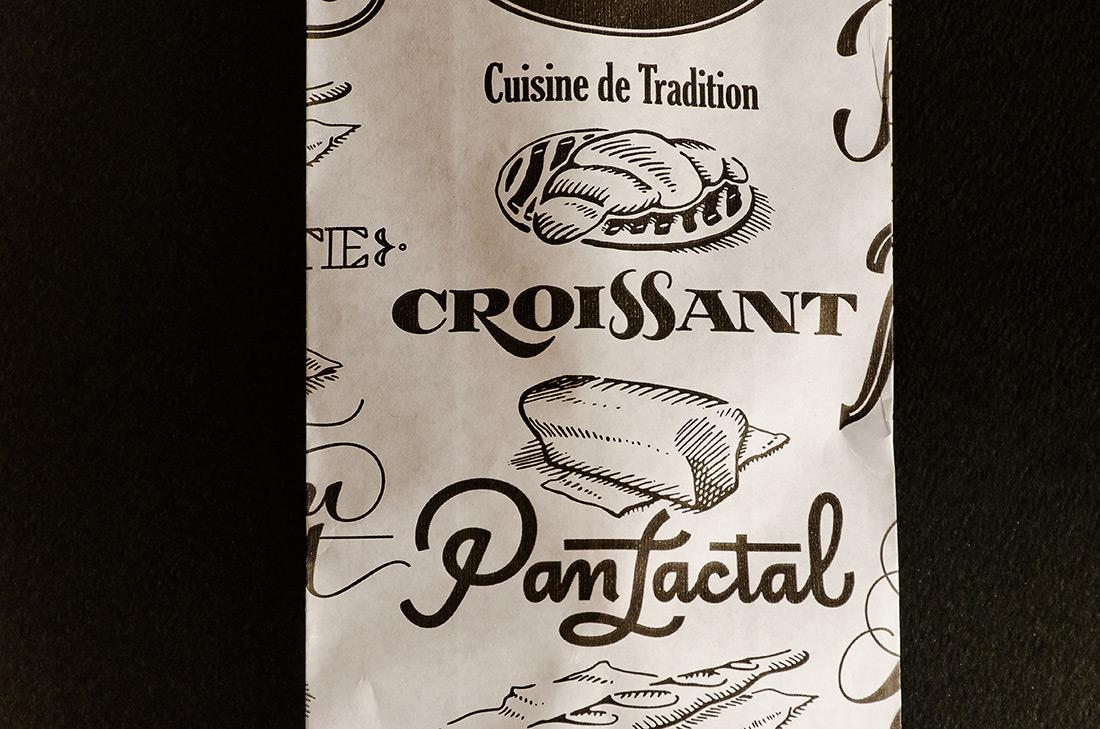 Le Blé - Packaging / Yani & Guille (3)