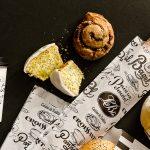 Le Blé – Packaging / Yani & Guille