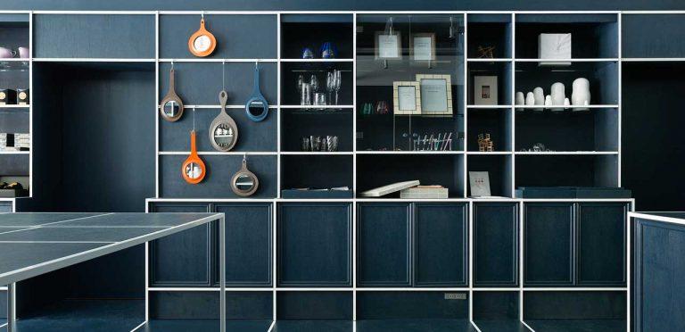 Le Mistral / JP Architects