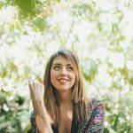 Lifestyle 2 / Elizabeth Weinberg