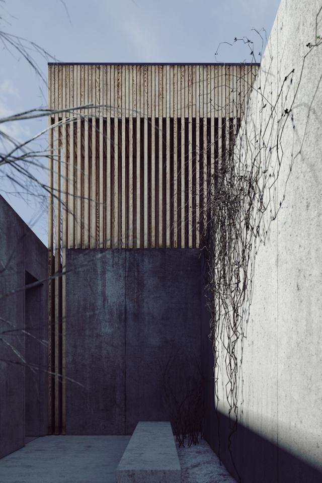 Light Soil V2 / Studio de Materia (1)