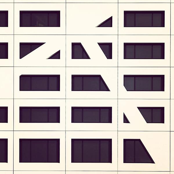 Lines-Sebastian_Weiss-10.jpg