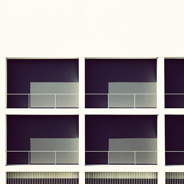 Lines / Sebastian Weiss (7)