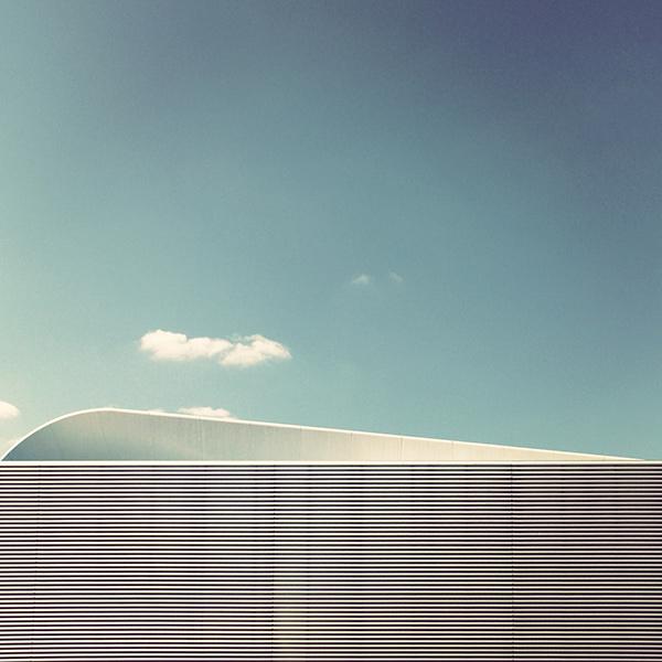 Lines / Sebastian Weiss (6)