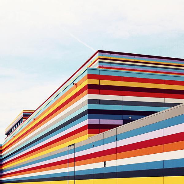 Lines / Sebastian Weiss (5)