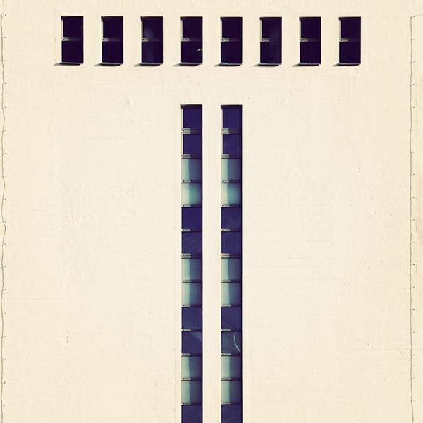 Lines / Sebastian Weiss (4)